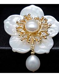 tipo de material de jóias material de pedra preciosa forma mostrada jóias característica cor