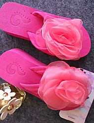 Traditional Slide Slippers Women's Slippers