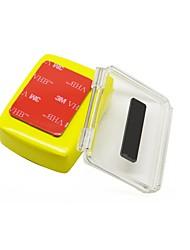 Accessoires pour GoPro Accessoires Kit Etanches Tout en un, Pour-Caméra d'action,Gopro Hero 3+ Universel Plongée Chasse et Pêche