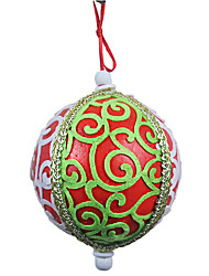 3Pcs Have A Festive Mood Christmas Christmas Ornament Christmas Gift Decoration Pendant