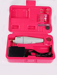краб королевство мини - электродрели мини - электрические наборы сверла электрической шлифовального инструмента до модели изготовления