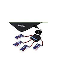SYMA x5C / X5SW / X5SC SYMA Bateria RC Quadrotor / drones / aviões de RC Preto Metal 1 Peça
