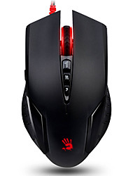 Gaming mouse USB 3200 A4TECH V5M