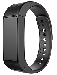 LXW-0041 Pas de slot carte SIM Bluetooth 3.0 / Bluetooth 4.0 iOS / AndroidMode Mains-Libres / Contrôle des Fichiers Médias / Contrôle des