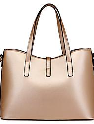 Women PU Formal / Outdoor / Office & Career Bag Sets
