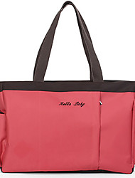 Women Canvas Professioanl Use Tote