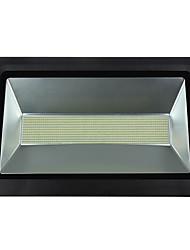 1pcs ultra mince 110v Projecteur conduit a conduit la lumière crue 500w réflecteur Spot LED éclairage extérieur étanche IP65