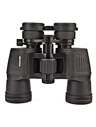 Bo Crown Hunter 8-16x40 II Compact Portable HD Zoom Binocular Telescope Can Be Targeted To Zoom In And Out