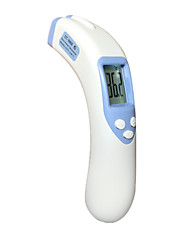 Infrared Electronic Thermometer