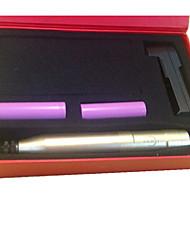 la micro perceuse électrique perceuse à main machine de polissage stylo sculpture électrique