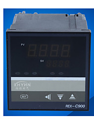 REX-C900 Intelligent Temperature And Humidity Control Instrument Temperature And Humidity Control