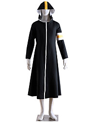 One Piece Cosplay Costumes Top / Coat Kid