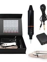 Cartridge Tattoo Pen Kit