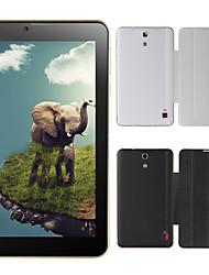 725 7 polegadas MTK6572 LCD 8GB