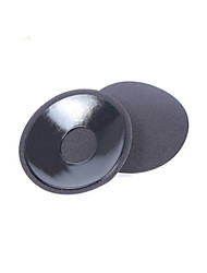 Poitrine Supports Autocollants pour Téton Digipuncture Augmentation de la Poitrine Portable / Invisible Coton / Silikon 1