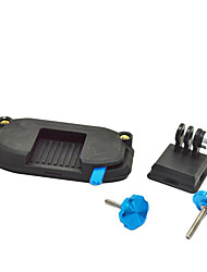 Accessories For GoPro Accessory Kit Convenient, For-Action Camera,Xiaomi Camera Others 1 Synthetic
