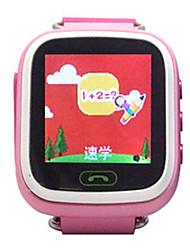 Smart Watch 1.44Inch Touchscreen Positioning Watch