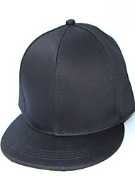 Cap Baseball Cap Cap Outdoor Sports Leisure Boom Warm  Comfortable Cotton BaseballSports