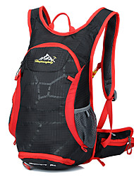Unisex Sports Outdoor Backpack Nylon