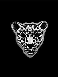 Fashion Vintage leopard Brooch