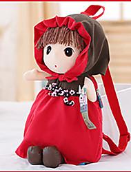 Kids Cotton Outdoor Backpack