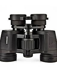 Bo Crown Hunter 7x35 II Compact Portable HD Stabilized Binoculars Low Light Night Vision Telescope
