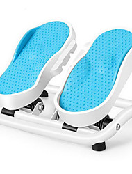 Foot / Legs Massager Manual Help to lose weight / Beauty Portable Plastic 1