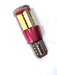 New Arrival T10 Can-bus LED Lamp