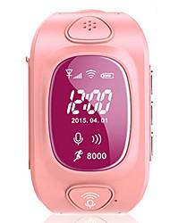 Y3 Children Watches Smart Phone Watches