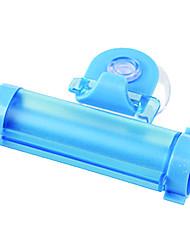 Voyage Toilette Etanche / Ultra léger (UL) / Portable Plastique