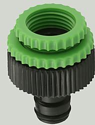 torneira conjuntos / 4 pontos pontos -6 -1 polegada rosca interna conexão máquina de lavar