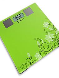 весы человеческого тела электронные весы точные солнечные электронные сказал нет батареи