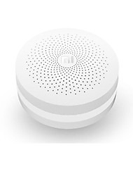 Xiaomi  Multifunction Gateway/Smart Home