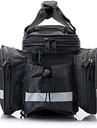 Bike BagPanniers & Rack Trunk Waterproof / Rain-Proof / Reflective Strip / Shockproof / Wearable / Reflective / Phone/Iphone Bicycle Bag