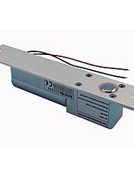низкая температура отказоустойчивую электрический болт падения замка двери с задержкой по времени для системы контроля доступа