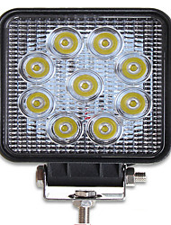 LED Engineering Lights