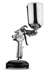 Aluminum Alloy Spray Gun W-71G Pneumatic Spray Gun Small Pneumatic Paint Spray Gun