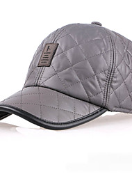 Hat Unisex Breathable Comfortable for Baseball