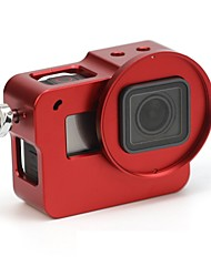 Smooth Frame Per Gopro 5