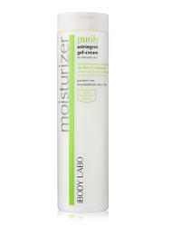 Purify Astringent Gel-cream