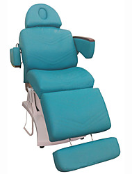 Full Body Supports Electromotion Relieve general fatigue / Support Remote Control Metal / Leather / Mixed