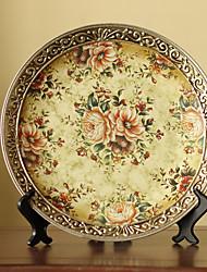 Bride / Groom / Bridesmaid / Groomsman / Couple / Parents Gifts Piece/Set Home Decor VintageWedding / Birthday / Housewarming /