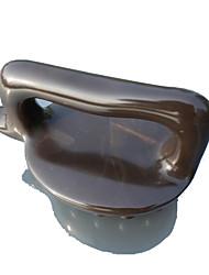 Beine / Kopf / Gesäß / Rückseite Massagegerät Manuell Shiatsu Entlastet allgemeine Ermüdung 1