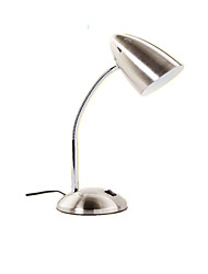 LED Table Lamp (Note * Pearl Black)