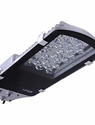 led / comtemporain / pays, lumière ambiante lumières modernes intégrés / contemporain / classique / moderne en plein air