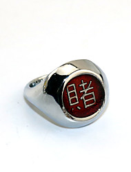 Inspired by Naruto Tsunade Anime Cosplay Accessories Ring