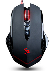 Gaming Mouse USB 3200 V8M