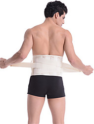 Lumbar Belt/Lower Back Support for Unisex Breathable