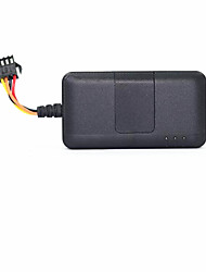Electric Vehicle Anti-Theft GPS Micro Locator Tracker