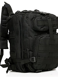 25 L Backpack / Hiking & Backpacking Pack / Cycling Backpack Camping & Hiking / Climbing / Leisure Sports / Cycling/Bike / Traveling